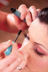 Franchise Wholesale Beauty Industry Supplier
